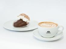 Cafè Konditorei Peter - Erzeugnisse