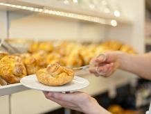 Impressionen Cafe Peter Bozen